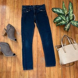 Other - Igoss Jeans